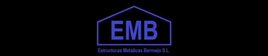 Estructuras Metálicas Bermejo S.L.